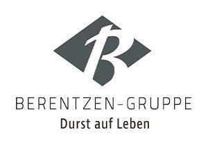 Berentzen
