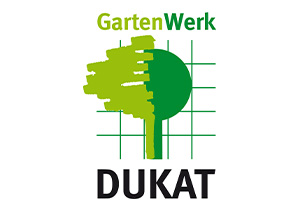 GartenWerk