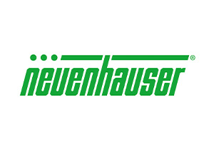 Neuenhauser